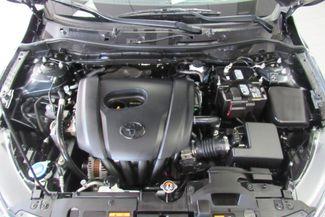 2017 Toyota Yaris iA W/ BACK UP CAM Chicago, Illinois 32