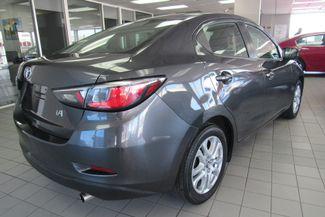 2017 Toyota Yaris iA W/ BACK UP CAM Chicago, Illinois 5