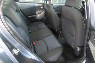 2017 Toyota Yaris iA W/ BACK UP CAM Chicago, Illinois 7