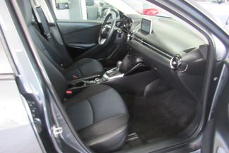 2017 Toyota Yaris iA W/ BACK UP CAM Chicago, Illinois 8
