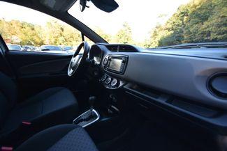 2017 Toyota Yaris Naugatuck, Connecticut 9
