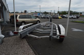2017 Venture Boat Trailer Commander-10800 Tri Axle East Haven, Connecticut 3