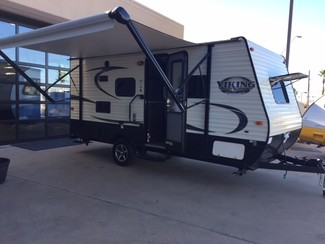 2017 Viking 17fq  in Mesa AZ