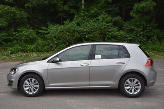2017 Volkswagen Golf S Naugatuck, Connecticut 1