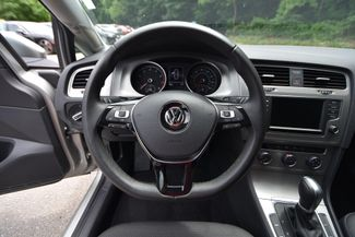 2017 Volkswagen Golf S Naugatuck, Connecticut 21