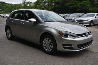 2017 Volkswagen Golf S Naugatuck, Connecticut 6