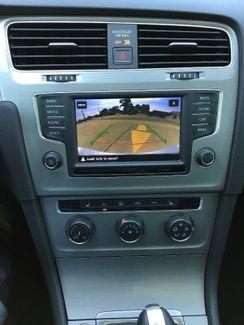 2017 Volkswagen Golf SportWagen TSI SE Sulphur Springs, Texas 12