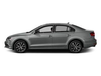 2017 Volkswagen Jetta in Akron, OH