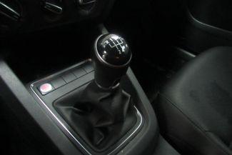 2017 Volkswagen Jetta 1.4T SE W/ BACK UP CAM Chicago, Illinois 15