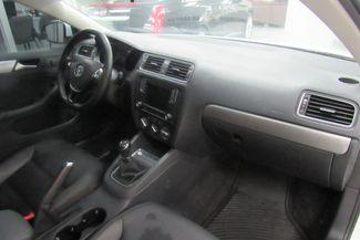 2017 Volkswagen Jetta 1.4T SE W/ BACK UP CAM Chicago, Illinois 21