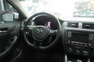 2017 Volkswagen Jetta 1.4T SE W/ BACK UP CAM Chicago, Illinois 22