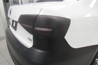 2017 Volkswagen Jetta 1.4T SE W/ BACK UP CAM Chicago, Illinois 6
