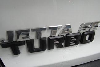 2017 Volkswagen Jetta 1.4T SE W/ BACK UP CAM Chicago, Illinois 7