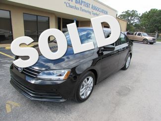 2017 Volkswagen Jetta 1.4T S   Clearwater, Florida   The Auto Port Inc in Clearwater Florida