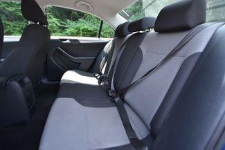 2017 Volkswagen Jetta 1.4T S Naugatuck, Connecticut 13