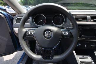 2017 Volkswagen Jetta 1.4T S Naugatuck, Connecticut 19