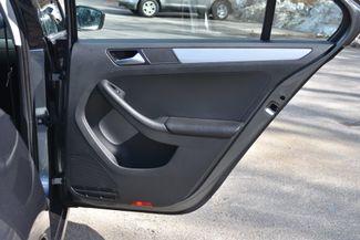2017 Volkswagen Jetta 1.4T S Naugatuck, Connecticut 11