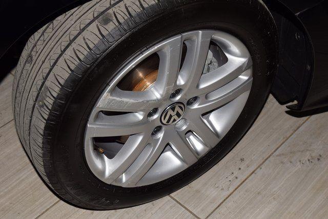 2017 Volkswagen Jetta 1.4T S Richmond Hill, New York 10