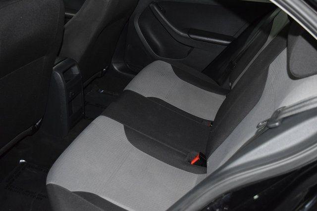 2017 Volkswagen Jetta 1.4T S Richmond Hill, New York 14