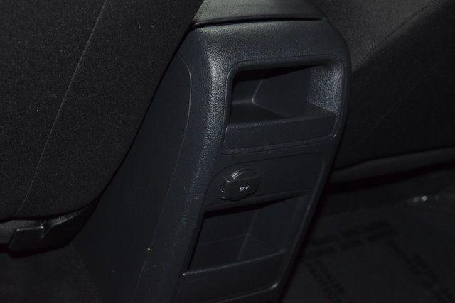 2017 Volkswagen Jetta 1.4T S Richmond Hill, New York 15