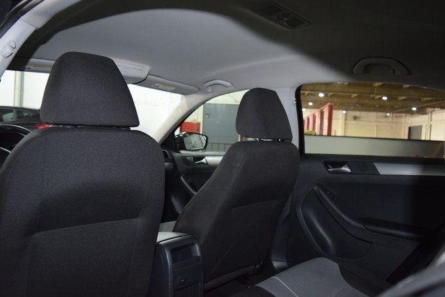2017 Volkswagen Jetta 1.4T S Richmond Hill, New York 16