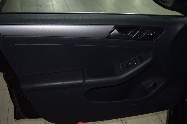 2017 Volkswagen Jetta 1.4T S Richmond Hill, New York 18