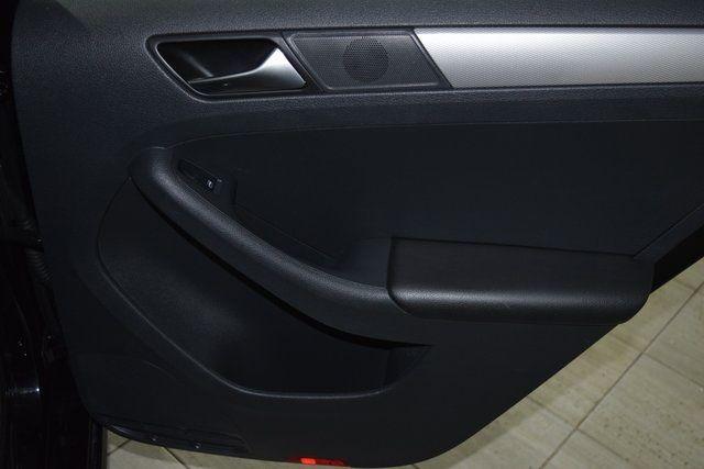2017 Volkswagen Jetta 1.4T S Richmond Hill, New York 19