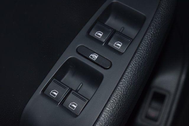 2017 Volkswagen Jetta 1.4T S Richmond Hill, New York 27