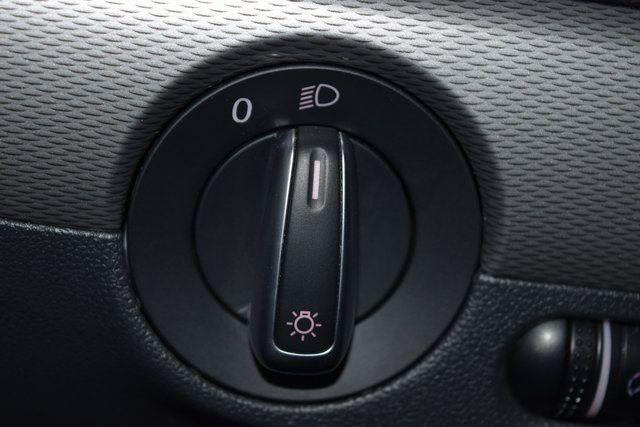 2017 Volkswagen Jetta 1.4T S Richmond Hill, New York 28