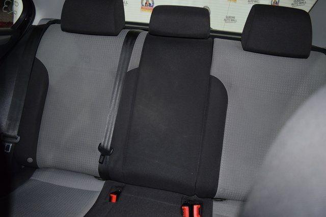 2017 Volkswagen Jetta 1.4T S Richmond Hill, New York 33