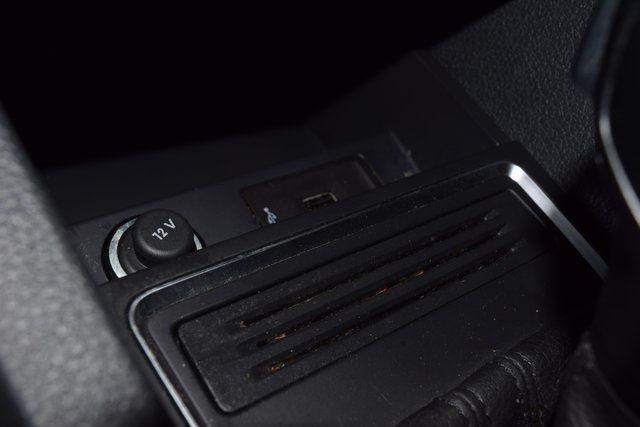 2017 Volkswagen Jetta 1.4T S Richmond Hill, New York 35
