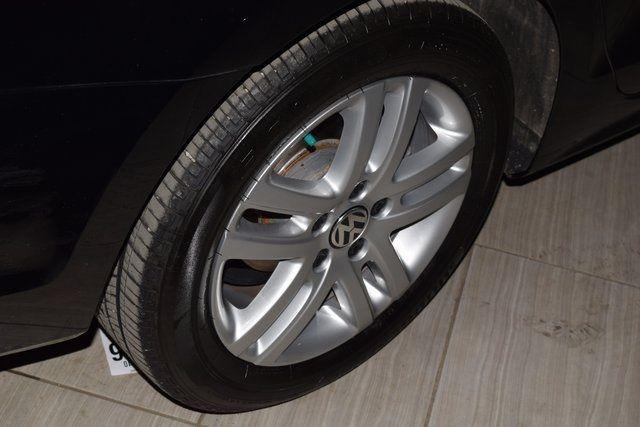 2017 Volkswagen Jetta 1.4T S Richmond Hill, New York 9