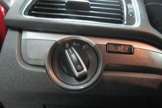 2017 Volkswagen Passat R-Line w/Comfort Pkg Chicago, Illinois 17