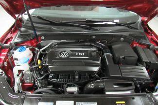 2017 Volkswagen Passat R-Line w/Comfort Pkg Chicago, Illinois 28