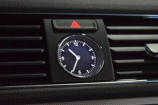 2017 Volkswagen Passat 1.8T S Richmond Hill, New York 41