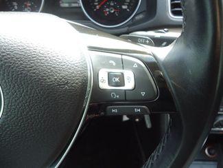 2017 Volkswagen Passat R-Line w/Comfort Pkg SEFFNER, Florida 24