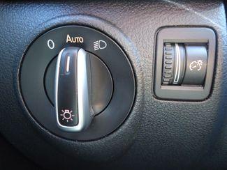 2017 Volkswagen Tiguan 2.0T LEATHER. CAMERA. HTD SEATS SEFFNER, Florida 29