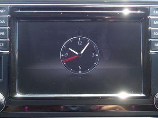 2017 Volkswagen Tiguan 2.0T LEATHER. CAMERA. HTD SEATS SEFFNER, Florida 34