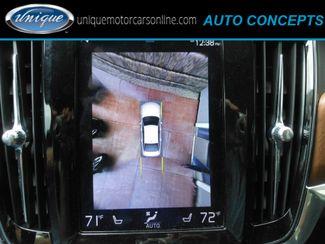 2017 Volvo S90 Inscription Bridgeville, Pennsylvania 26