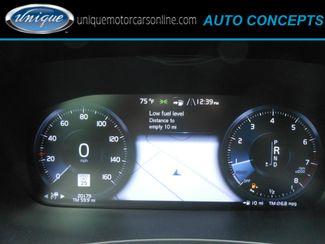 2017 Volvo S90 Inscription Bridgeville, Pennsylvania 23