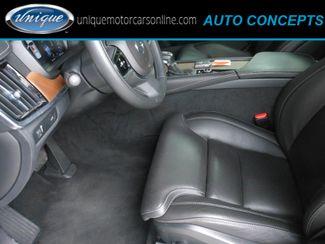 2017 Volvo S90 Inscription Bridgeville, Pennsylvania 31