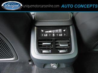 2017 Volvo S90 Inscription Bridgeville, Pennsylvania 29