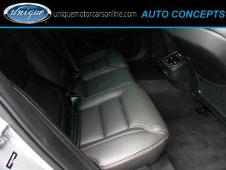 2017 Volvo S90 Inscription Bridgeville, Pennsylvania 34