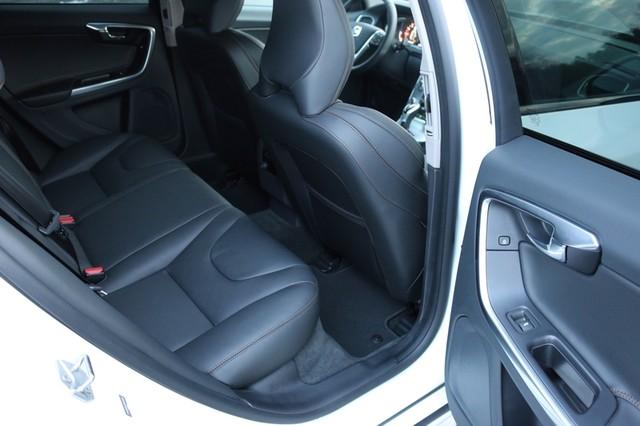 2017 Volvo V60 Cross Country T5 Mooresville, North Carolina 17