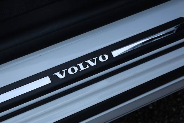 2017 Volvo V60 Cross Country T5 Mooresville, North Carolina 23