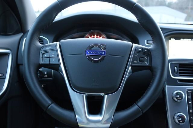 2017 Volvo V60 Cross Country T5 Mooresville, North Carolina 29
