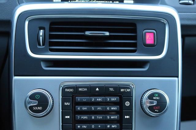 2017 Volvo V60 Cross Country T5 Mooresville, North Carolina 44