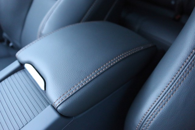 2017 Volvo V60 Cross Country T5 Mooresville, North Carolina 51