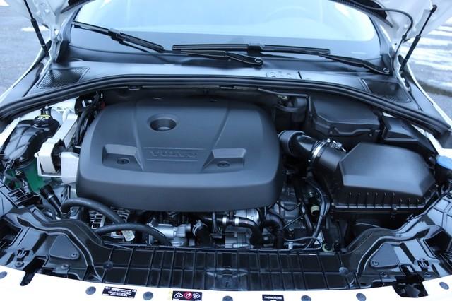 2017 Volvo V60 Cross Country T5 Mooresville, North Carolina 59