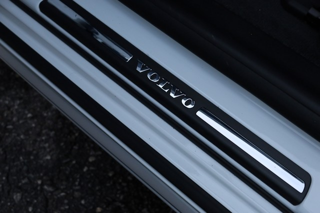 2017 Volvo V60 Cross Country T5 Mooresville, North Carolina 8